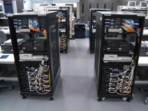 komputer-server
