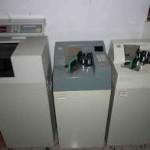 mesin penghitung uang